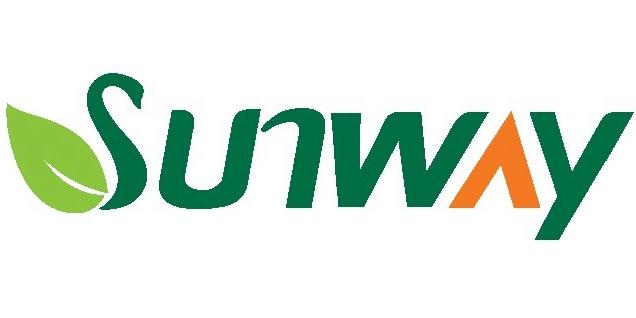 Sunway美食館