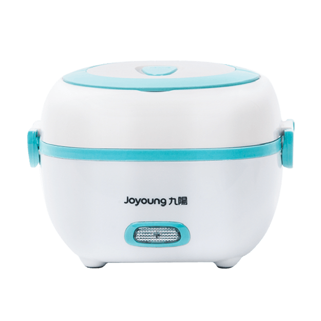 Product Detail - [NEW] JOYOUNG Mini Steamer JYF-10YM01 #Blue - image 0