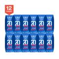 安慕希 希臘風味酸奶 原味 205g*12瓶
