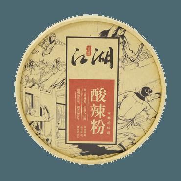 江湖酸辣粉 138g