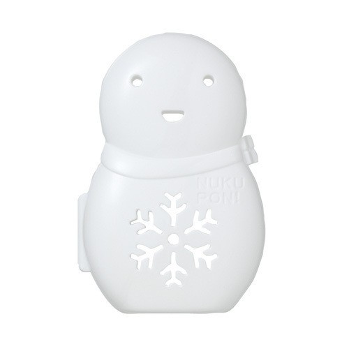 KOKUBO NUPUKON Hand Warmer Case