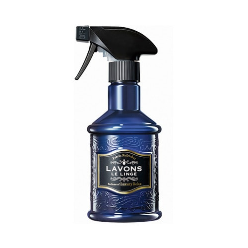 LAVONS LE LINGE Fabric Refresher Luxury Relax 370ml