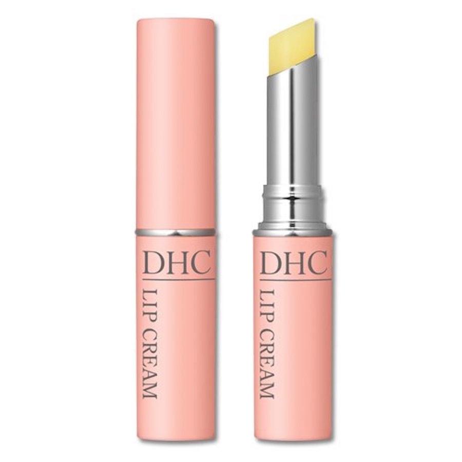 【日本直邮】DHC 橄榄油护唇膏 COSME大赏受赏 1.5g