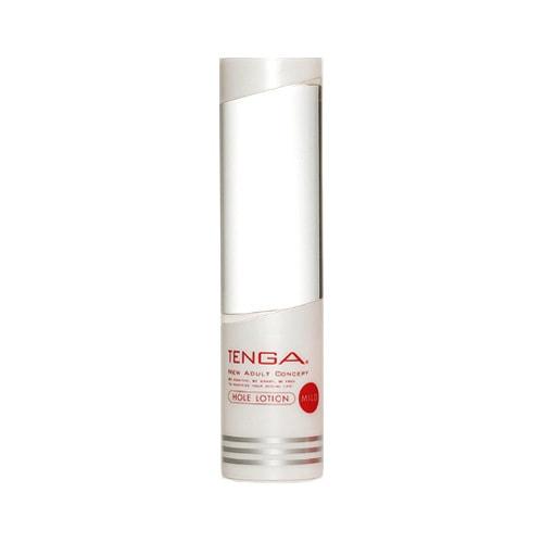 Adult toy TENGA Hole lotion Mild 170ml