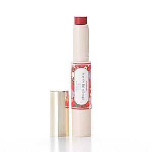 日本CANMAKE 高保湿防晒持久滋润唇膏 #03自然水红 COSME大赏第一位 1件入