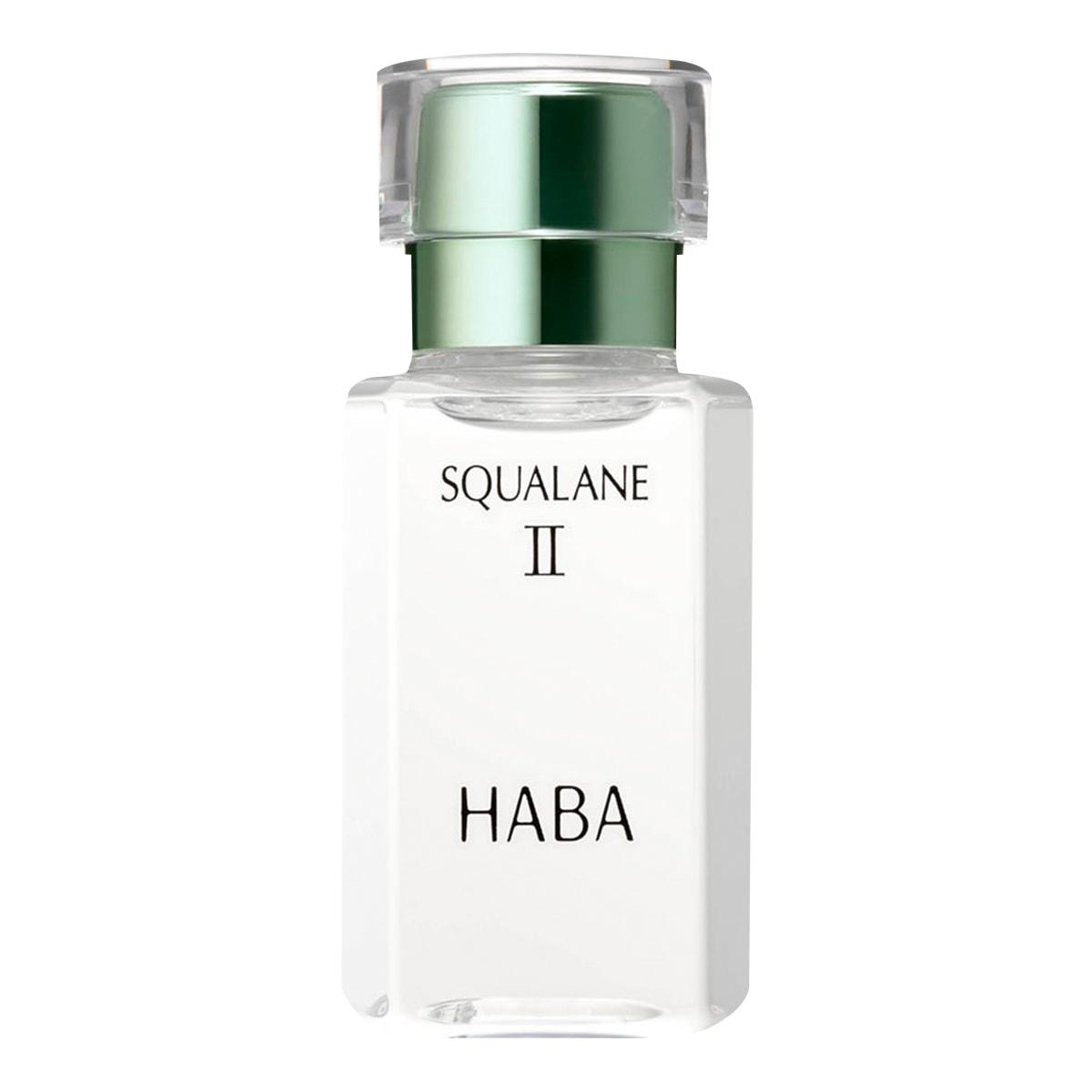 HABA Squalane II 30ml