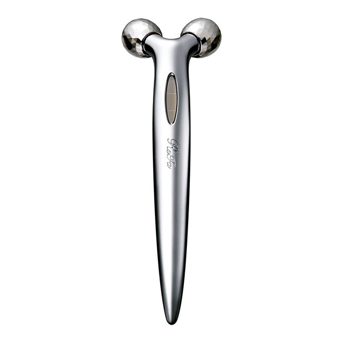 日本REFA S CARAT 脸部提拉紧致按摩美容仪 ReFa授权经销商
