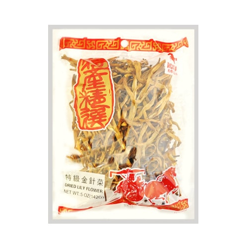 ROXY Dried Lily Flower 142g