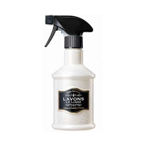LAVONS LE LINGE Fabric Refresher Luxury Flower 370ml