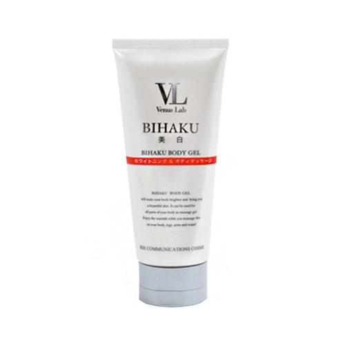 VENUS LAB BIHAKU Body Gel 200g