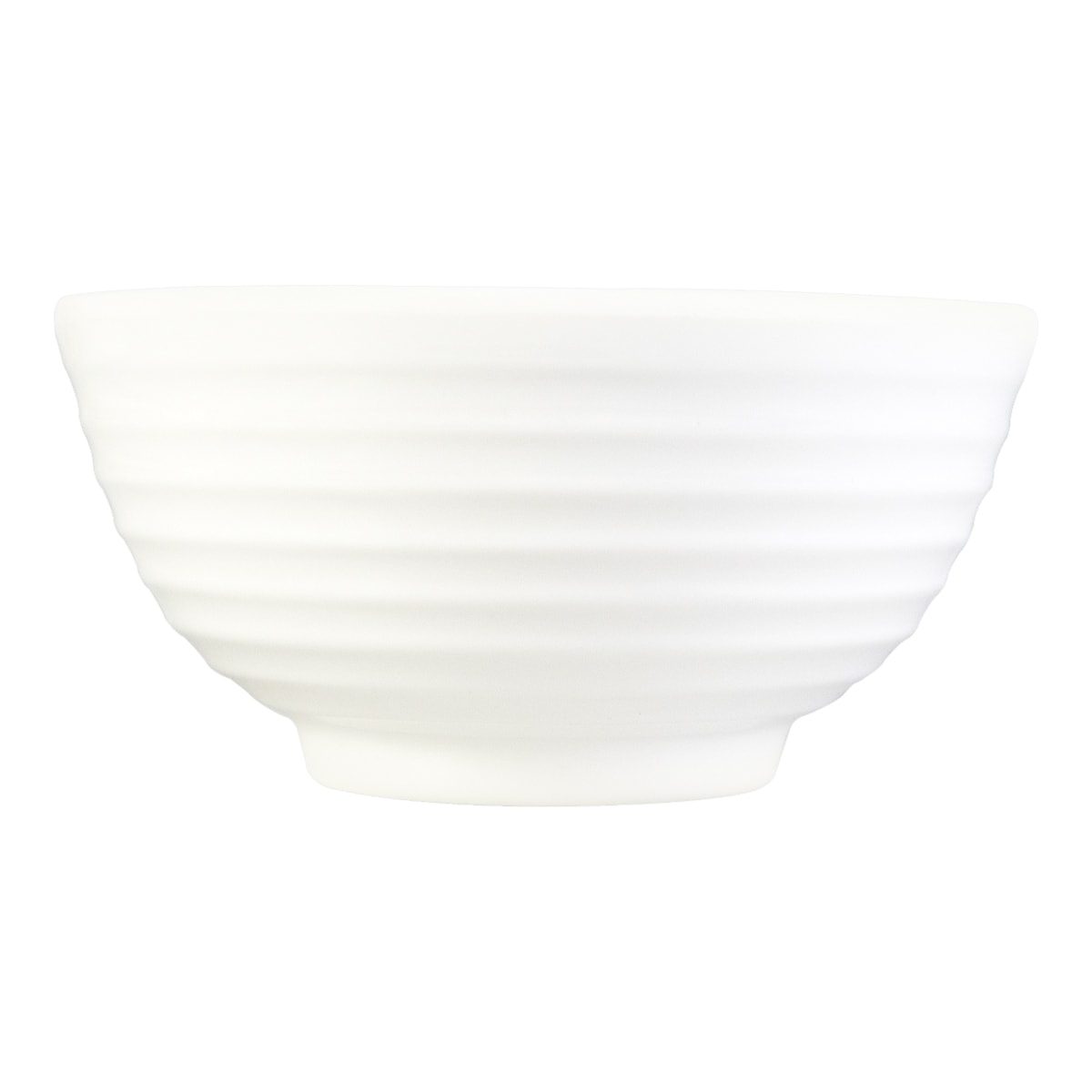 Melamine Rice & Soup Bowl 4.5
