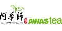 AWASTEA