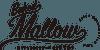 【日本直邮】DHL直邮3-5天到 超人气网红产品 日本BAKED MALLOW 炙烤棉花糖巧克力夹心曲奇饼干4枚装 - 亚米网