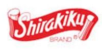 SHIRAKIKU赞岐屋