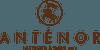 DHL直发【日本直邮】日本名菓ANTENOR 柚子白巧克力夹心猫舌饼干 20枚装