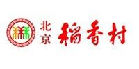 daoxiangcun