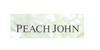 【日本直邮】PEACH JOHN 蜜桃派 胸膜 胸贴 美白保湿丰盈 5对装 - 亚米网
