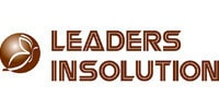 LEADERS INSOLUTION