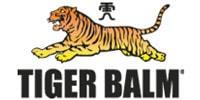 TIGER BALM虎标