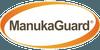新纽西兰MANUKA HEALTH 纯正天然养胃麦卢卡蜂蜜 UMF 13+ MGO 400+ 500g - 亚米网