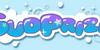 美国SUDPRIZE 动物造型泡泡沐浴球 单个 Benji 120g   亚米