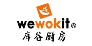 Wewokit