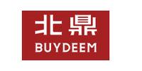 BUYDEEM