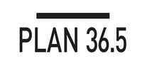 PLAN36.5