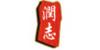 香港润志 香脆鱼皮 香辣味 110g | 亚米