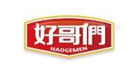 HAOGEMEN