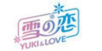 YUKI&LOVE