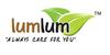 【马来西亚直邮】泰国 LUMLUM 椰奶有机金面酱 100g | 亚米