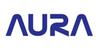 韩国Aura化妆品维生素淋浴过滤器柠檬香70g | 亚米