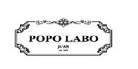 POPO LABO