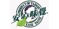 EASE TASTE安心味觉