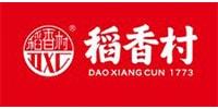 Su Zhou Daoxiangcun