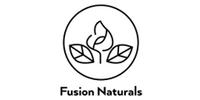 Fusion Naturals
