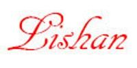 LISHAN
