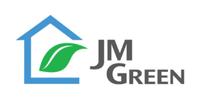 JMGreen