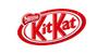DHL直发【日本直邮】日本名菓 KIT KAT地域限定系列 京都宇治抹茶风味巧克力威化 12枚装