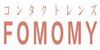 虞书欣同款 FOMOMY -3.25度美瞳日抛小直径10枚 Milk Tea奶茶色 预定3-5天日本直发  | 亚米