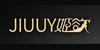 中国直邮 姬欲 女用穿戴震动阴罩按摩器 成人情趣用品 粉色(APP款) | 亚米