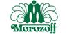 【日本直邮】摩洛索夫 Morozoff 东京限定名菓 轻薄可丽饼涂层奶油卷 15枚入 - 亚米网