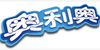 Sandwish Biscuit Original Flavor Light 466g - Yamibuy.com