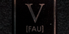 韩国FAU珍珠升级 再生BB霜 小黑管 气垫粉 底液遮瑕 提亮肤色持久防水