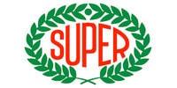 SUPER超级