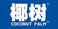 COCONUT PALM BRAND