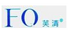 FulQun Antibacterial Functional Dressing Serum 30g - Yamibuy.com