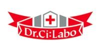 DR.CI:LABO城野医生