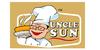 【马来西亚直邮】马来西亚 UNCLE SUN 仁当酱 150g   亚米